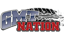GMTNation, LLC